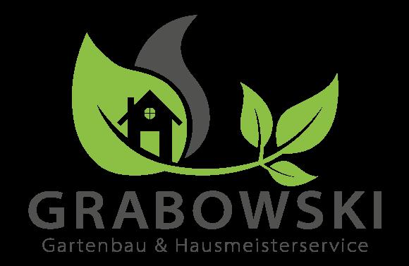 GRABOWSKI –  Gartenbau und Hausmeisterservice